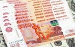 Регулирование рынка ценных бумаг — что это, модели, виды и цели