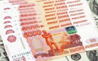 Эмиссия денег — что это, виды, кто осуществляет в России