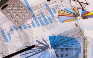 Источники финансирования инвестиций — что это, виды
