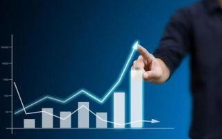 Инвестиционный климат — суть понятия, факторы и оценка