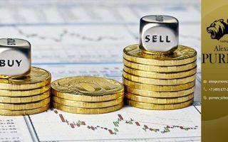 Акции и облигации— в чем разница, простыми словами на примерах