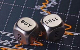 Инвестиционные цели — что это простым языком