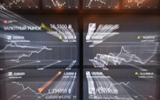 Акции ВТБ: неутешительный прогноз на 2020 год