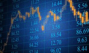 Цена фьючерса на палладий — онлайн график и аналитика