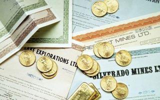 Правовой режим ценных бумаг: что это, простым языком