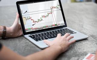 Курс акций Arconic (Arnc): онлайн график и аналитика