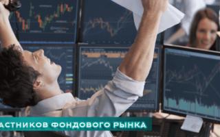 Первичный рынок ценных бумаг — что это, простым языком