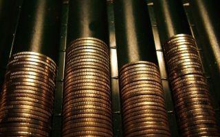 Субординированный депозит — что это, плюсы и минусы, как открыть