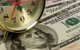Высокодоходные инвестиции — что это, способы вложения и риски