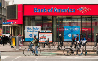 Курс акций MBT: котировки на NYSE доходность и дивиденды