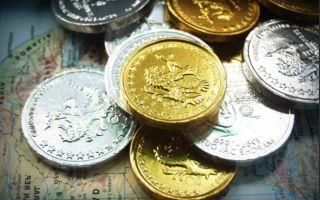Инвестиции в драгоценные металлы — стоит ли, плюсы и минусы