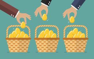 Что такое диверсификация экономики: простыми словами