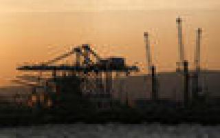 Дивиденды ПАО НМТП 2020: размер и дата ближайшей выплаты