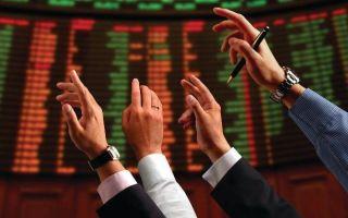 Участники рынка ценных бумаг — кто это, виды