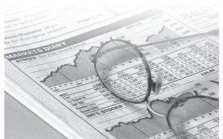 Топ-9 лучших торговых стратегий на фондовом рынке