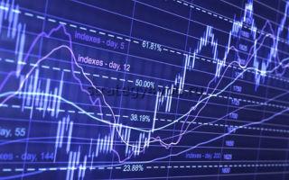 Все виды бирж — как работают, чем отличаются, список крупнейших