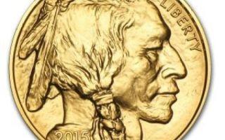 Инвестиционные монеты — что это, плюсы и минусы, как выбрать