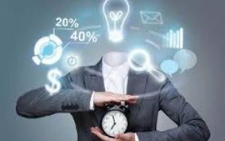 Цена акций банка возрождение (VZRZ): онлайн график и аналитика