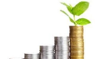 Валовые частные инвестиции — что это?