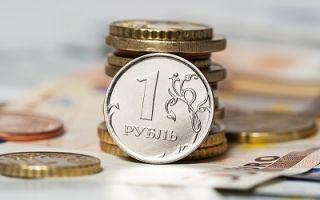 Волатильность рубля — что это значит простым языком