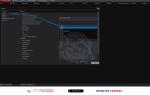 Обзор Ninja Trader: возможности, правильная настройка и отзывы