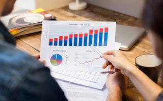 Привлечение инвестиций в свой бизнес — инструкция и способы