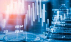 Финансовые инвестиции — что это простым языком, виды и оценка