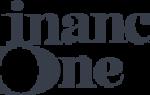 Курс акций Газпромнефть (Sibn): дивиденды, аналитика и прогноз