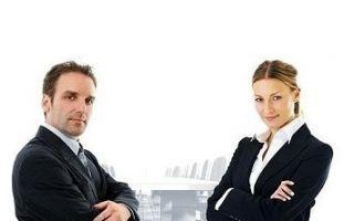 Кто такой брокер по недвижимости и чем он отличается от риэлтора?