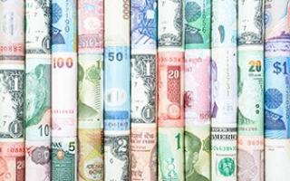 Валютные пары на Forex — что это и какими лучше торговать