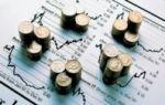 Паевые фонды Атон — список всех ПИФ, стоимость ПАЯ и СЧА