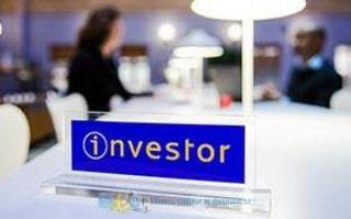 Активный или пассивный инвестор — что лучше и в чем разница