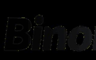 Лучшие торговые сигналы для бинарных опционов бесплатно онлайн