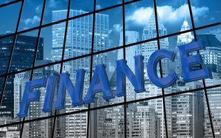 Игра на понижение на бирже — плюсы и минусы, как правильно торговать