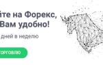 Курс акций Трансаэро (Taer): онлайн график и аналитика