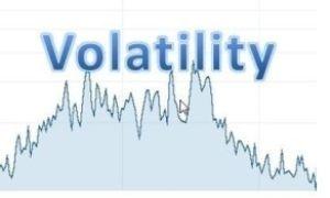 Ликвидность ценных бумаг — что это, уровни, как оценить