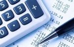 Чистый дисконтированный доход — что это, формула и пример расчета