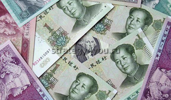 Шанхайская фондовая биржа sse ???? Официальный сайт и время работы