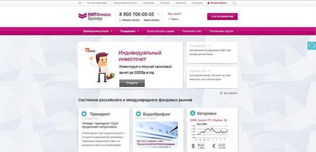 Курс акций Мособлбанка (mobb) | Онлайн график и аналитика