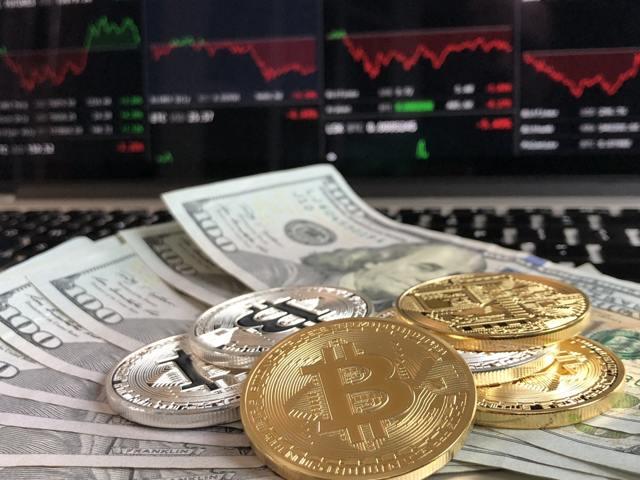 Топ 5 бирж сайтов с выгодными ценами 2020