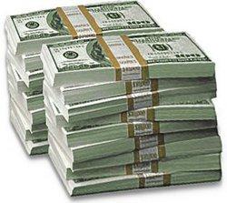 Источники финансирования инвестиций - что это, виды