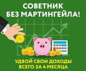 Инвестиционные компании - виды, как проверить, рейтинг лучших