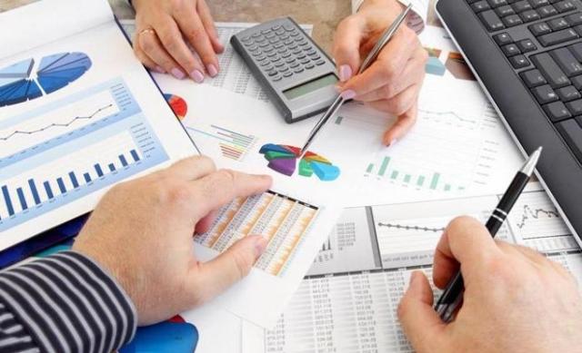 Ликвидность активов - что это? Объясню простым языком
