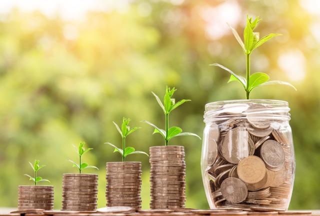 Классификация инвестиционных рисков и как их избежать