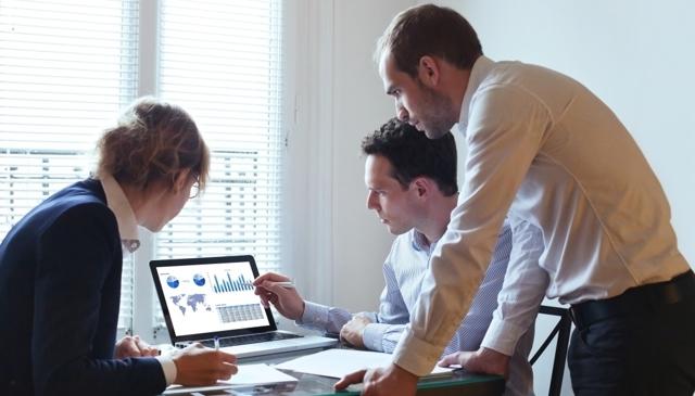 Как заработать на акциях и ценных бумагах - лучшии стратегии 2020