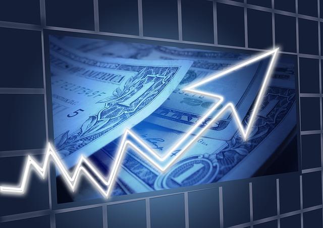Индикаторы фондового рынка - что это, виды, рейтинг лучших