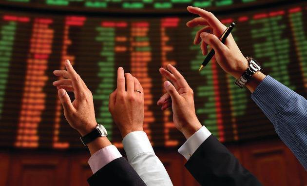 Участники рынка ценных бумаг - кто это, виды
