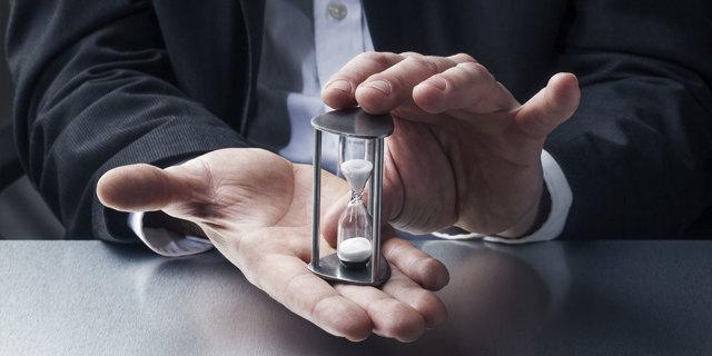 Субординированный депозит - что это, плюсы и минусы, как открыть