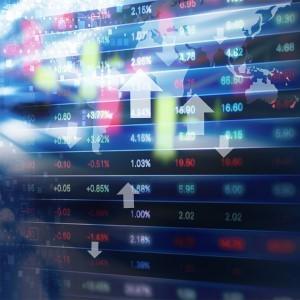 Закон о товарных биржах и биржевой торговле - суть и принцип работы