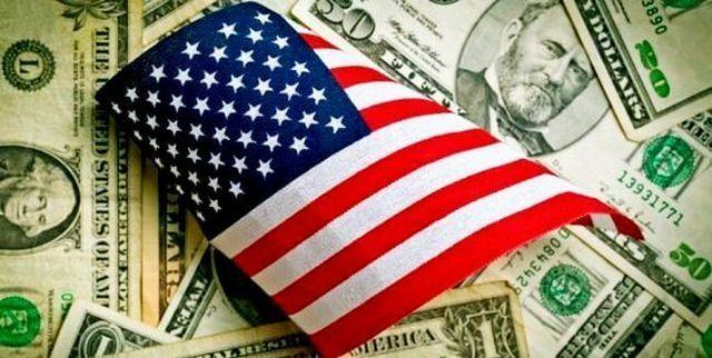 Американский опцион - что это, зачем нужен, отличия от европейского